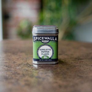 Spicewalla Espelette Pepper Flakes